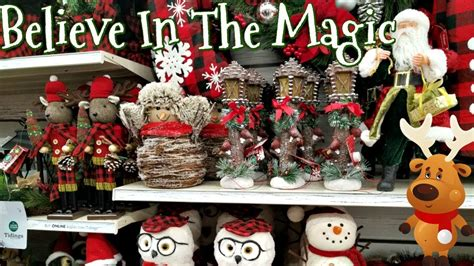 big w christmas decorations 2017 mouthtoears com