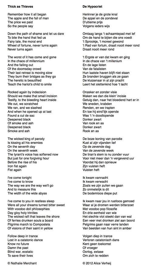 im wagen vor mir lyrics muziek writer s block