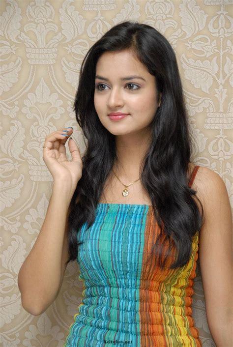 wallpaper cute actress cute indian actress sanvi beautiful photos xcitefun net