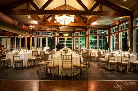 the boat house wedding central park boathouse wedding 187 new york event dance headshot portrait
