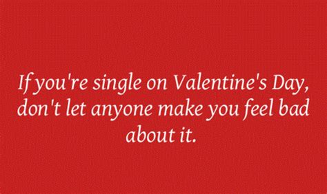 single valentines day status anti valentines day 2018 images quotes pictures singles