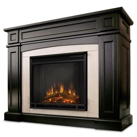 Electric Entertainment Fireplace by Add Warranty No Thanks Add 1 Year Warranty 74 99 Add 2