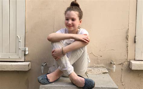 small teen teen fashion sweet cabane