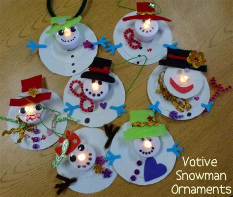 weihnachtsgeschenke foto bildergebnis f 252 r weihnachtsgeschenke basteln mit foto