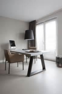 home office workstation desk home office desk workstation on inspirationde