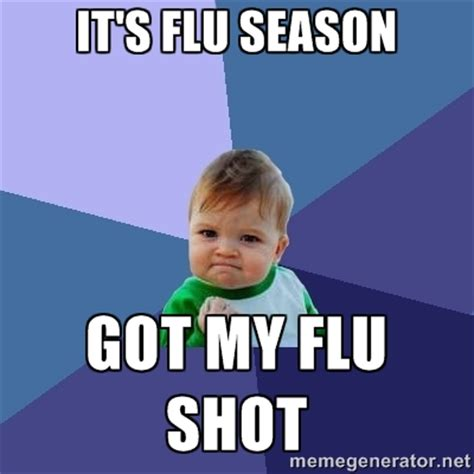 Flu Meme - shots medical meme related keywords shots medical meme