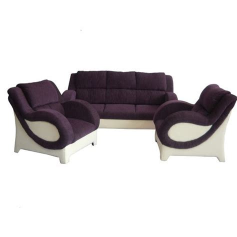 Shifa Set sofa set at rs 21000 s sofa furniture स फ स ट