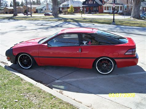small engine maintenance and repair 1989 ford probe auto manual drscrubs 1989 ford probe specs photos modification info at cardomain