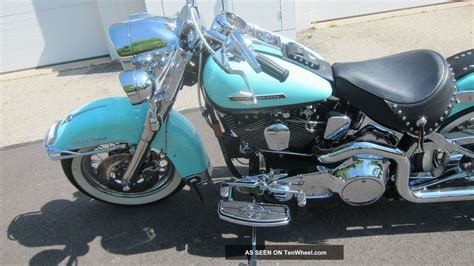 whiskey ppg harley paint codes autos weblog