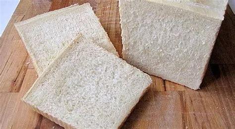 apakah roti tawar membuat gemuk ternyata roti tawar berbahaya bagi kesehatan dan dapat