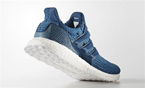 Adidas Ultra Boost 3d For 1 adidas ultra boost 3 0 quot parley quot shoe engine