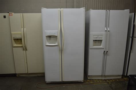 donate kitchen appliances donate kitchen appliances charity latest if you have a
