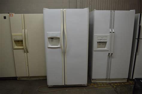 donate kitchen appliances cheap discount appliances refrigerators washers dryers