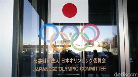 detiksport life 8 ton sah elektronik disulap jadi medali olimpiade 2020