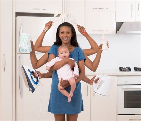 keeping your house clean go ask mum how to keep your house clean with little kids