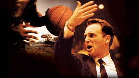 Watch Glory Day 2016 Full Movie Watch Glory Road Online For Free On 123movies
