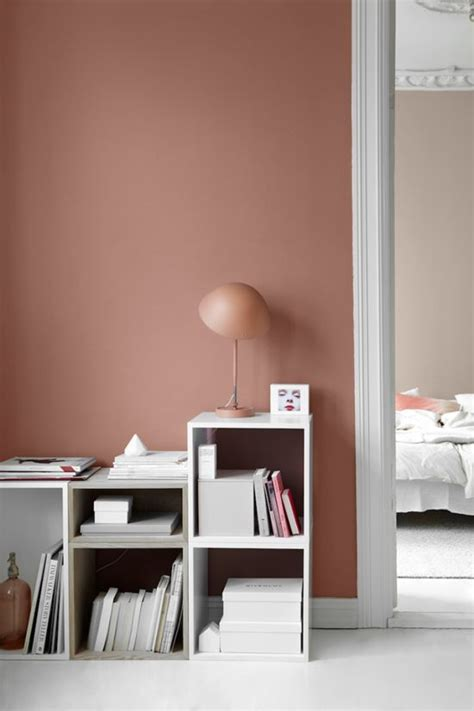 shades of pink for bedroom walls top 25 best blush walls ideas on pinterest