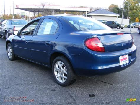 manual cars for sale 2001 dodge neon spare parts catalogs 2001 dodge neon upcomingcarshq com