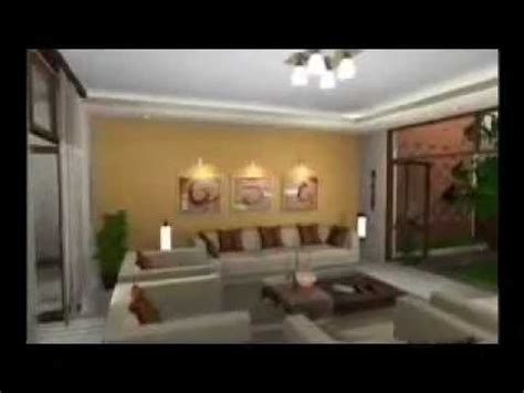 buy a house in chennai beach houses villas for sale rent in ecr chennai