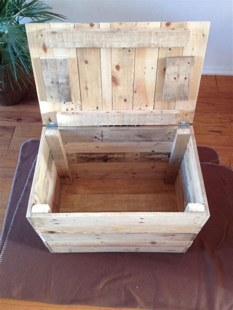 diy projects with wooden pallets 543 best images about wood pallet crafts on