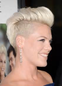 california hair styles 2015 california hair styles 2015 hairstylegalleries com