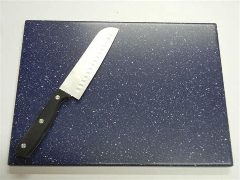 corian board corian cutting board ebay