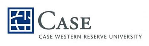 Western Reserve Mba Curriculum by Top 20 Ranking Of The Best Masters In Social Work
