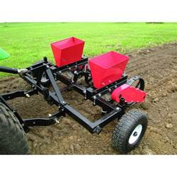 image gallery seeder planter