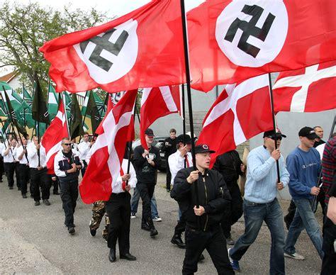 the unwritten order hitlers 0750968494 grundskolen hvad er holocaust ben 230 gtelse folkedrab dk
