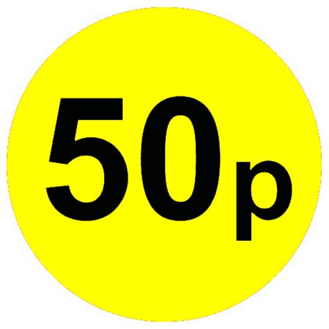 Stiker Pricel Labeller price stickers pricing labels half price stickers