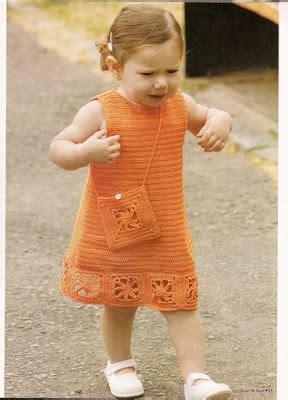 kz ocuk elbise modeli rg modelleri anlatml dantel dantel 214 rnekleri dantel modelleri el işi