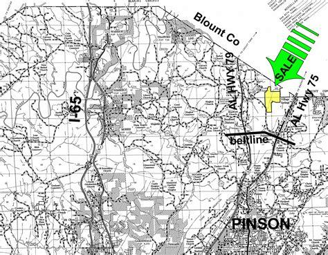Jefferson County Al Property Records 350 Acres Recreational Land Jefferson County Al Land And Farm