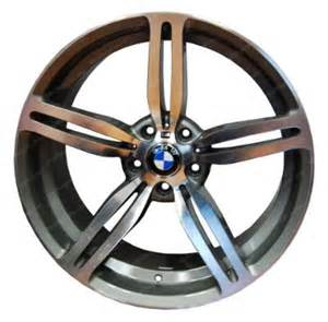 bmw 123 wheels to m6 replicas 5series net forums