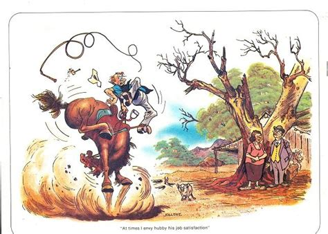 outback number jolliffe s outback cartoons australiana number 115 by