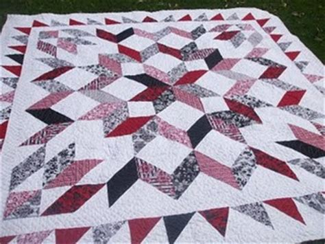 free printable carpenter s star quilt pattern queen size pattern to full size