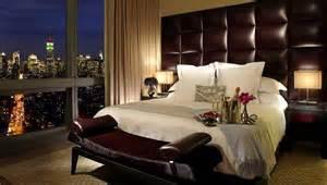 3 bedroom hotel suites in nyc sexy bedroom design deco reno ideas pinterest