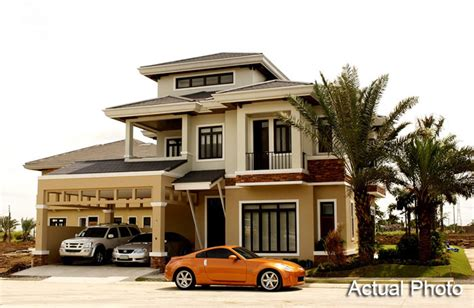 lovina house bali mansions house and lot real estate properties for