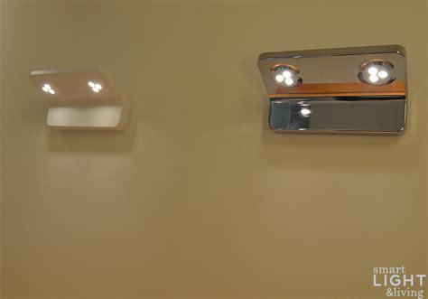 schöne led deckenleuchten badezimmer deckenle badezimmer design deckenle