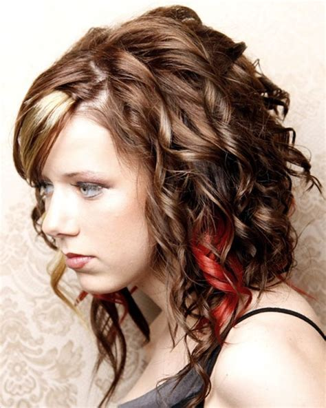 easy hairstyles for naturally curly hair for school 17 best ideas about easy curly hairstyles on curly hair curly