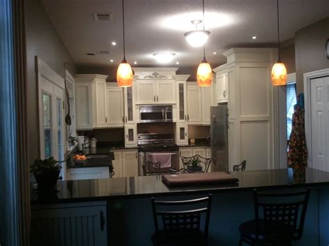 Used Kitchen Cabinets Atlanta by Used Kitchen Cabinets Atlanta Used Kitchen Cabinets