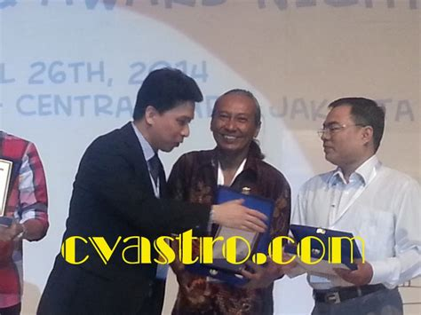 Ac Daikin Lung cv astro sebagai dealer resmi ac daikin di indonesia