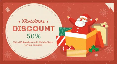hot themes coupon christmas discount 50 on all wordpress themes free gift