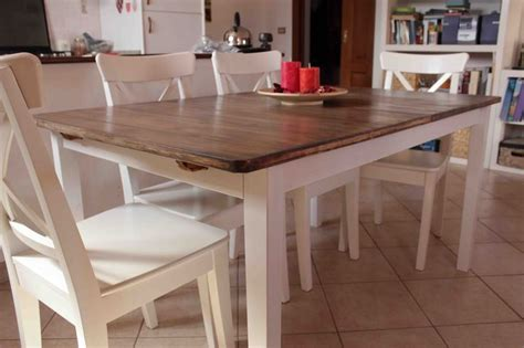 ikea hack dining table 1000 ideas about ikea dining table on pinterest ikea