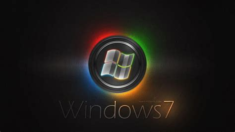 cool windows cool windows 7 backgrounds wallpaper cave