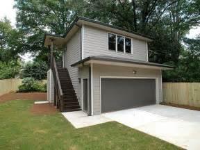 Outdoor Living Amp Hardscapes Modern Garage And Shed