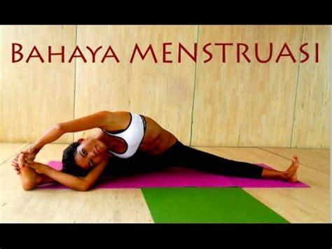 tutorial gerakan yoga pemula gerakan yoga terlarang wanita wajib toton youtube