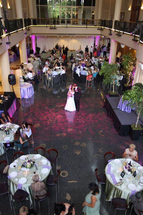 top wedding venues in sacramento ca best places to host a wedding reception in sacramento 171 cbs sacramento