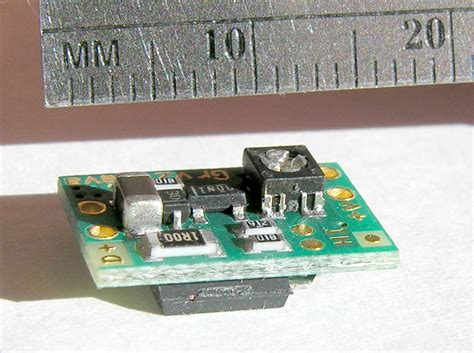 laser diode driver module creative technology lasers your source for diode lasers and laser modules at green and