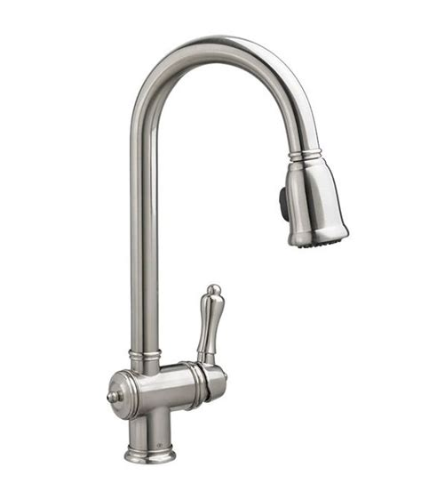 Dxv Faucets by Pull Kitchen Faucet From Dxv D35402300 110