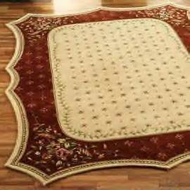 Qvc Area Rugs Royal Palace Area Rug Cleaning Nj Carpetcleaningnj Net
